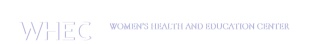 Women's Health and Education Center (WHEC)